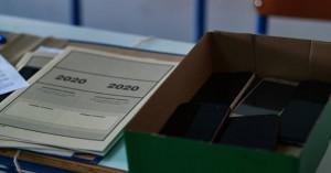 Πανελλήνιες 2020: Πώς θα κυμανθούν οι φετινές βάσεις