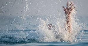 Νέος πνιγμός στο Ρέθυμνο- Νεκρός 78χρονος