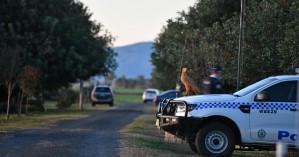 Άγρια δολοφονία στην Αυστραλία: 14χρονη έκοψε το λαιμό της 10χρονης ξαδέρφης της