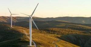 Η δύναμη των Ανανεώσιμων Πηγών Ενέργειας χαράζει την εποχή που έρχεται