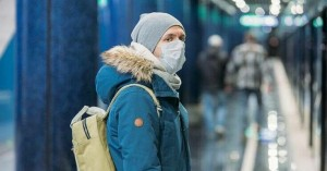 239 επιστήμονες επισημαίνουν ότι ο νέος κορονοϊός μεταδίδεται μέσω του αέρα