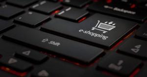Πρόστιμο 250.000 ευρώ σε εταιρεία ηλεκτρονικού εμπορίου