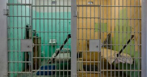 Σήμερα η πρώτη εκτέλεση θανατοποινίτη στις ΗΠΑ μετά από 17 χρόνια
