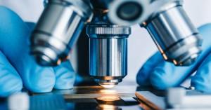 Πανίσχυρο μικροσκόπιο φωτογραφίζει για πρώτη φορά τα ηλεκτρόνια μέσα σε στέρεα σώματα