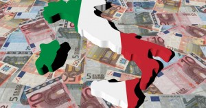 Η μαφία της Καλαβρίας κατάφερε να λάβει οικονομική στήριξη λόγω… κορωνοϊού