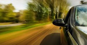 Της έκοψαν κλήση γιατί το ραντάρ έδειξε πως οδηγούσε με… 703 χλμ