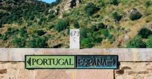 Η Ευρώπη ανοίγει τα σύνορα: Ισπανία και Πορτογαλία σηκώνουν τις μπάρες μετά από 3 μήνες