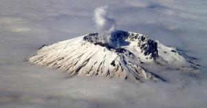 Ηφαίστειο στην Αλάσκα ήταν η αιτία για τα δεινά… Ρωμαίων και Πτολεμαίων