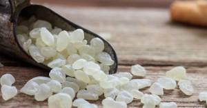 Στεντ ή μπαλονάκια από νανοΐνες με… μαστίχα Χίου σχεδιάζουν στο ΑΠΘ