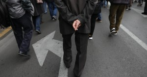 Αναδείχτηκε το νέο ΔΣ της Ένωσης συνταξιούχων ΙΚΑ Νομού Χανίων