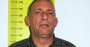 Νίκος Σειραγάκης - Γιατί επιστρέφει στις φυλακές ο παιδεραστής του Ρεθυμνου