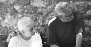 Έφυγε από τη ζωή η διακεκριμένη αρχιτέκτονας Σουζάνα Αντωνακάκη
