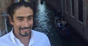 Θρίλερ με Έλληνα στην Τουρκία: Το σωτήριο μόσχευμα και η τραγική κατάληξη