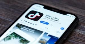 Το Instagram πληρώνει τους TikTokers για να ενισχύσει την απάντησή του