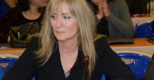 Την ποινική δίωξη της Ελένης Τουλουπάκη ζητεί ο αντεισαγγελέας του Αρείου Πάγου
