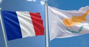 Κύπρος: Σε ισχύ τέθηκε η Συμφωνία Αμυντικής Συνεργασίας μεταξύ Κύπρου και Γαλλίας