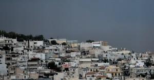 Περνάει στους δήμους η διαχείριση του φόρου ακινήτων (ΕΝΦΙΑ)