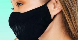 Πώς να φροντίσετε την επιδερμίδα σας αν φοράτε πολλές ώρες τη μάσκα προστασίας