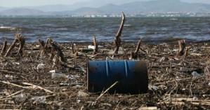 Όλα τα μέτρα στήριξης των πληγέντων στην Εύβοια – Εννέα παρεμβάσεις από το υπ. Οικονομικών