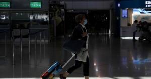 Καστοριά: Νέα αεροπορική οδηγία - Ποιες πτήσεις επιτρέπονται