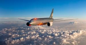 «Σεισμός» στις αερομεταφορές -Απώλειες δις ευρώ, κίνδυνος για εκατ. θέσεις εργασίας