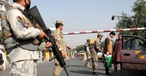 Αφγανιστάν: 7 νεκροί από βόμβα στην Γκάζνι