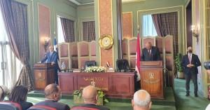 Τι σημαίνει η συμφωνία οριοθέτησης ΑΟΖ με την Αίγυπτο για τη χώρα μας