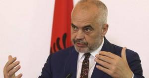 Πώς η Τουρκία ακύρωσε πριν 11 χρόνια τη συμφωνία ΑΟΖ μεταξύ Ελλάδας και Αλβανίας