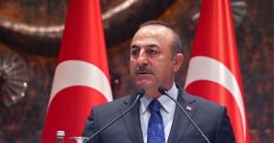Προκλητικός ο Τσαβούσογλου: Το Oruc Reis θα ξεκινήσει έρευνες δυτικότερα