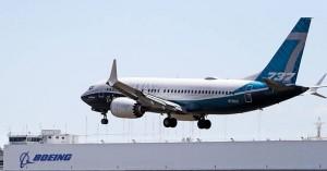 Οι 4 αλλαγές που πρέπει να γίνουν στα Boeing 737 MAX για να επιστρέψουν στις πτήσεις