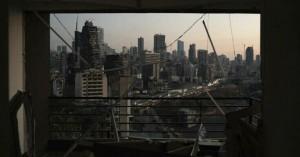 Δύο θανάτους Καναδών στην έκρηξη στη Βηρυτό ανακοίνωσε ο Τζάστιν Τριντό