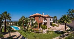 Διακοπές στην Κρήτη! Προσφορές για προσιτή διαμονή σε καταλύματα υψηλών προδιαγραφών
