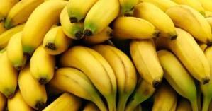 Τέλος στις μαύρες μπανάνες βάζει Έλληνας επιστήμονας!