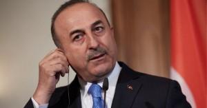 Η ανακοίνωση της Τουρκίας για τη συμφωνία μερικής οριοθέτησης ΑΟΖ Ελλάδας - Αιγύπτου