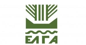 ΕΛΓΑ: Αύριο καταβάλλονται 66,8 εκ. € σε πάνω από 57.000 δικαιούχους για αποζημιώσεις