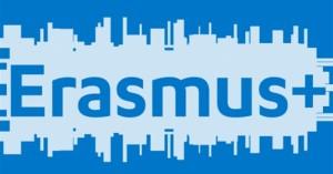 Καθηγήτριες του 3ου Γυμνασίου Χανίων σε 4 ευρωπαϊκές χώρες με πρόγραμμα ERASMUS+KA1