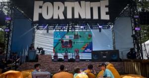 Fortnite: Η Apple και η Google αφαίρεσαν το video game από τα app stores τους