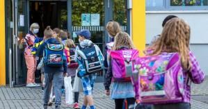 Γερμανία: Έκλεισαν δύο σχολεία στο Μεκλεμβούργο-Πομερανία λόγω κορωνοϊού