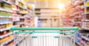 Νέα επιδείνωση της καταναλωτικής εμπιστοσύνης τον Ιούλιο
