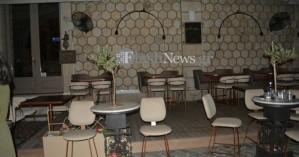 Χανιά: Άδειασαν τα μεσάνυχτα τα καταστήματα πρώτο βράδυ εφαρμογής του μέτρου (φωτο-βίντεο)