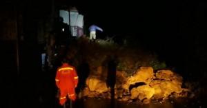 Ινδία: Τουλάχιστον 43 οι νεκροί από την φονική κατολίσθηση