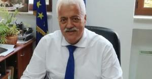 Ο Δήμαρχος Αποκορώνου για την απλή χρήση αιγιαλού