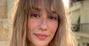 Θετική στον κορωνοϊό η δημοσιογράφος Έλενα Κώνστα