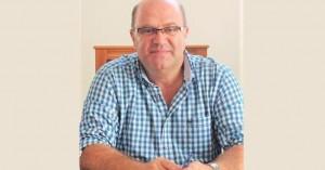 Ο Μανώλης Μπελαδάκης νέος διευθυντής πρωτοβάθμιας εκπαίδευσης Ηρακλείου