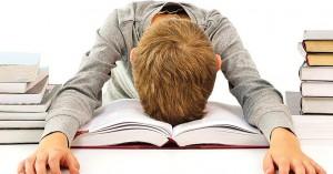 Κινητή μονάδα θα αξιολογήσει μαθησιακές δυσκολίες παιδιών στον δήμο Κισσάμου
