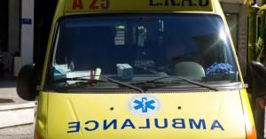 Κορωνοϊός: Κατέληξε γυναίκα στην Πτολεμαϊδα -Στους 214 οι νεκροί