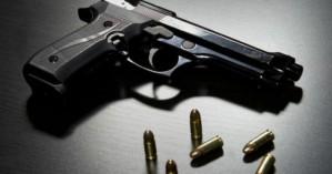 Αστυνομικός τσακώθηκε με 19χρονους που έκαναν φασαρία και πυροβόλησε στον αέρα