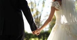 Συναγερμός στην Αλεξανδρούπολη για θετικό κρούσμα κορονοϊού σε γάμο