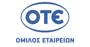 ΟΤΕ: Αποτελέσματα β' τριμήνου 2020