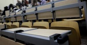 Μεταγραφές φοιτητών: Τα αποτελέσματα των αιτήσεων για το 2020-21